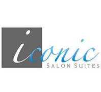 Iconic Salon Suites