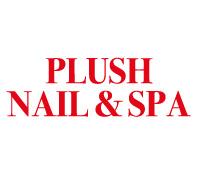 Plush Nails & Spa