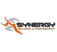 Synergy Wellness and Performance